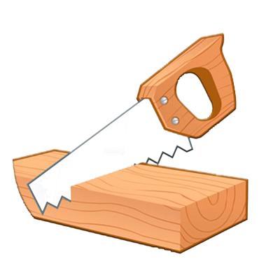 Der Bau-& Holzkreis